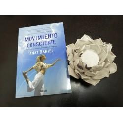 Movimiento Consciente -...