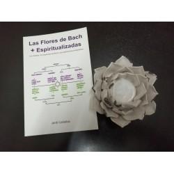 Las Flores de Bach +...