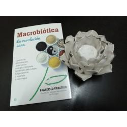 Macrobiótica La Revolución...