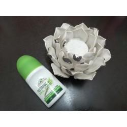 Desodorante Roll-On Arbol...