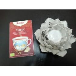 Yogi Tea Classic BIO...