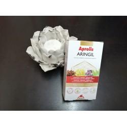 Aprolis Aringil 30comp -...