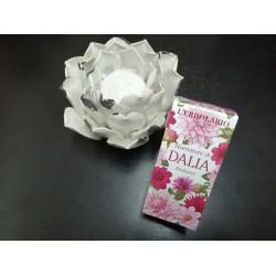 Perfume Dalia 50ml -...