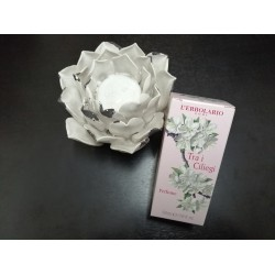 Perfume Entre Cerezos 50ml...