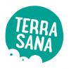 ♥ Terra Sana