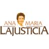 ♥ Ana María Lajusticia