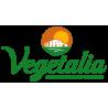 ♥ Vegetalia