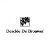 ♥ Desclée De Brouwer