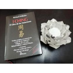 I Ching El Libro de las...