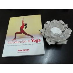 Introducción al Yoga - Mira...