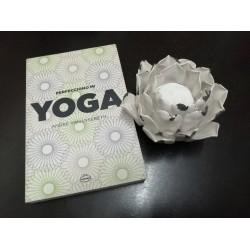 Perfecciono mi Yoga - André...