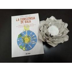 La Conciencia de Gaia -...