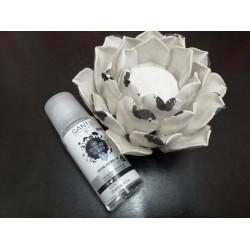 Desodorante Mineral Roll-On...