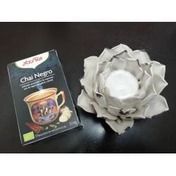Yogi tea Chai Negro BIO...