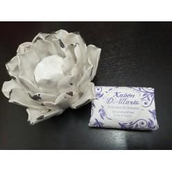 Jabón Frescura de Antano y...