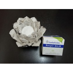 Respir Balm ECO 40ml -...