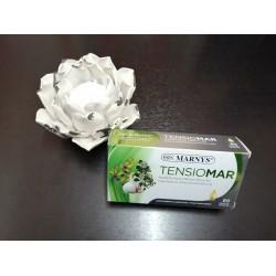 Tensiomar 60cap - Marnys