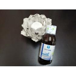 Ergyviol 150ml - Nutergia