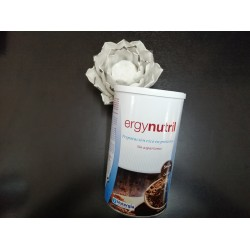 Ergynutril Chocolate 350gr...