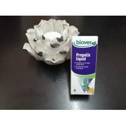 Própolis Liquid 50ml - Biover