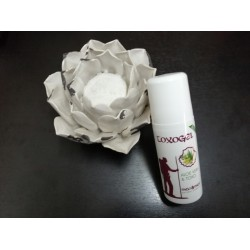 Toxogel Roll On 60ml