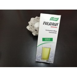 Molkosan 500ml - A. Vogel