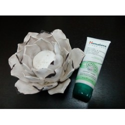 Mascarilla Facial Peel-Off...