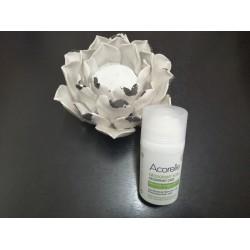 Desodorante Mineral Esencia...