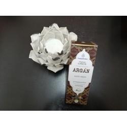 Aceite de Argán BIO 100ml -...