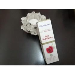 Agua Floral Rosa de...