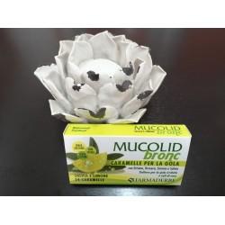 Mucolid Bronc Salvia y...