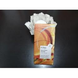 Chocolate con Naranja BIO...