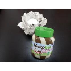 Crema de Cacao Duo BIO...