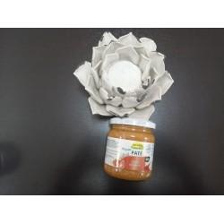 Paté Mousse de Tomate BIO...