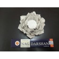 Incienso Golden Nag Darshan...