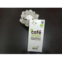 Café Fragante 100% Arabica...