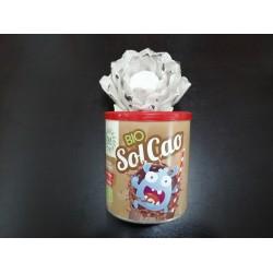 SolCao BIO 400gr - Sol Natural