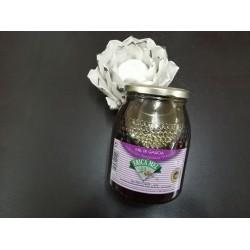 Miel de Flores Silvestres...