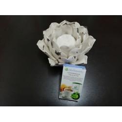 Stevia 250comp - SteSweet