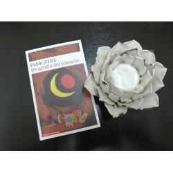 Biografía del Silencio -...