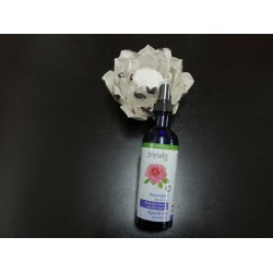 Agua Floral de Rosa BIO...