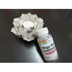 Mega-Multi AntiOxidant...