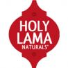 ♥ Holy Lama