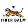 ♥ Tiger Balm