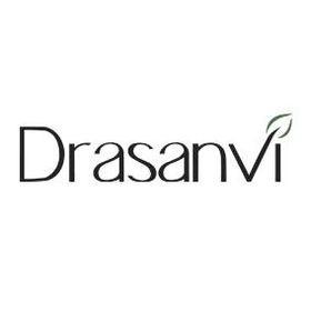 ♥ Drasanvi
