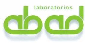 ♥ Laboratorios Abad