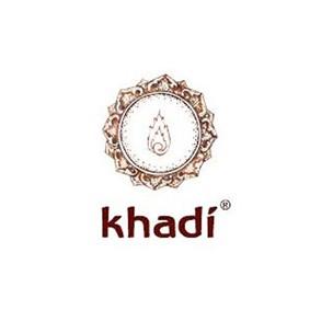 ♥ Khadi