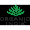 ♥ Organic India