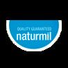 ♥ Naturmil