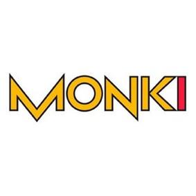 ♥ Monki